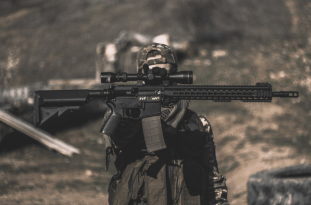 9 Cheap AR-15s That Will Fit Anyone's Budget [2021]