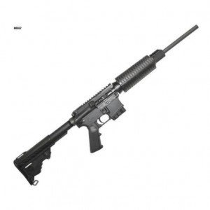 DPMS Oracle Rifle