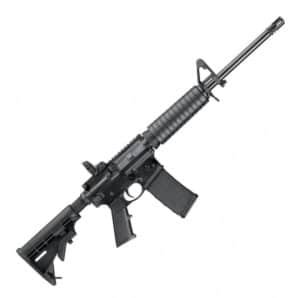 Smith & Wesson M&P15 Sport II Rifle