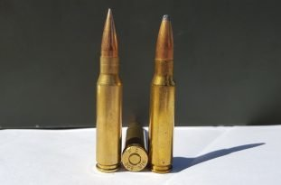 .300 Blackout Vs .308 Winchester [2021 Guide]
